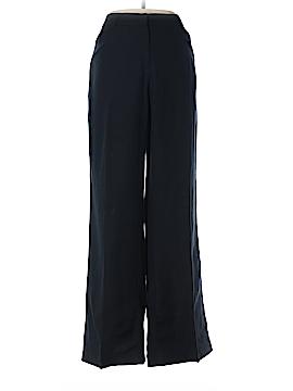 Chadwicks Linen Pants Size 14
