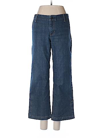 Gap Jeans Size 8R