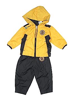 Reebok Jacket Size 12 mo