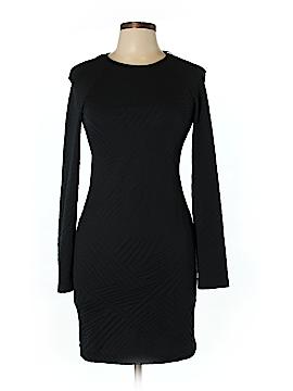 Cut25 by Yigal Azrouël Casual Dress Size 10