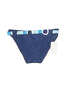 Hula Honey Swimsuit Bottoms Size S