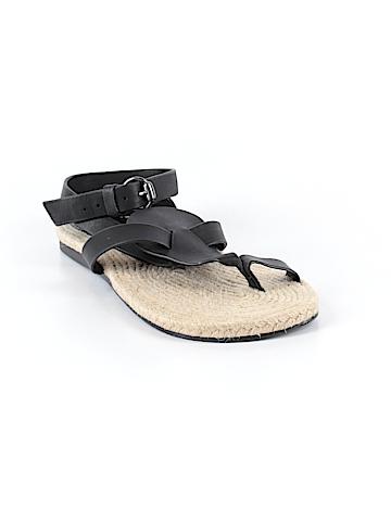 Max Studio Sandals Size 6 1/2