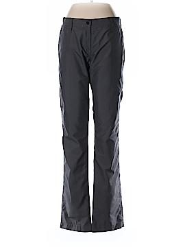 J.Lindeberg Casual Pants 31 Waist