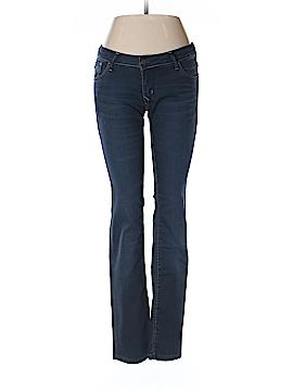 Ben Sherman Jeans 26 Waist