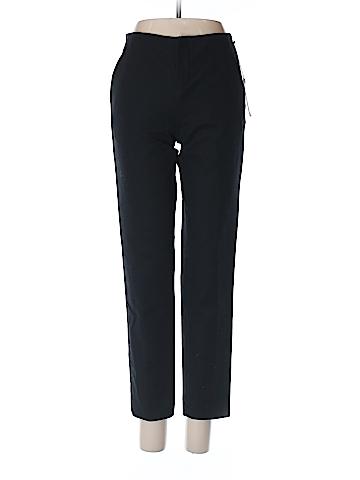 Vince Camuto Casual Pants Size 0 (Petite)