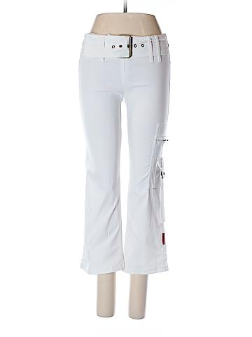 Prada Linea Rossa Cargo Pants Size S