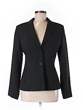 Express Design Studio Wool Blazer Size 6