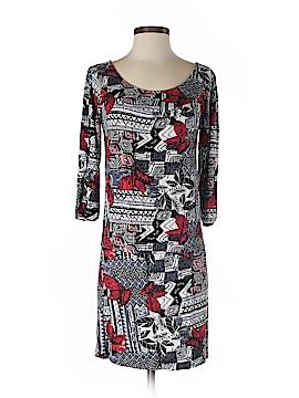 VERTIGO Casual Dress Size S