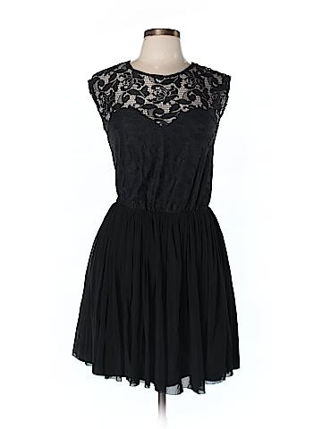 ASOS Women Casual Dress Size 8