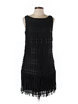 Sara Boo Casual Dress Size L