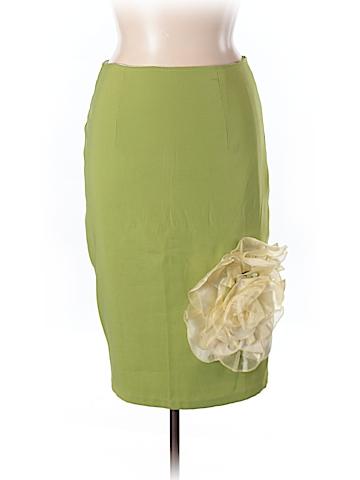 Shabby Apple Casual Skirt Size XL