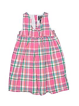 American Living Dress Size 4T