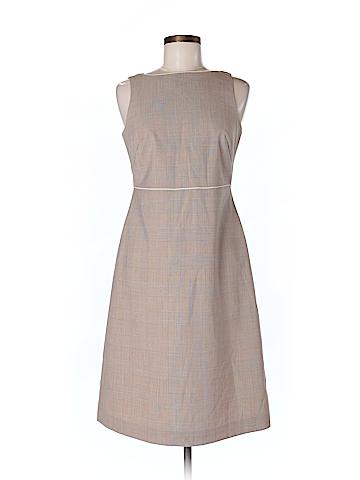 Banana Republic Factory Store Women Casual Dress Size 8 (Petite)