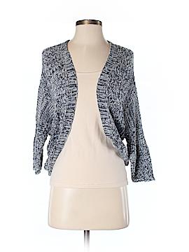 BB Dakota Cardigan Size S