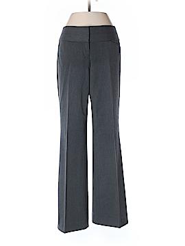 Express Dress Pants Size 2