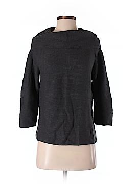 Jones New York Pullover Sweater Size S (Petite)