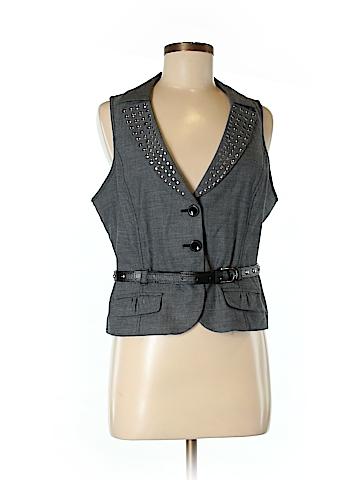 Candie's Vest Size 13