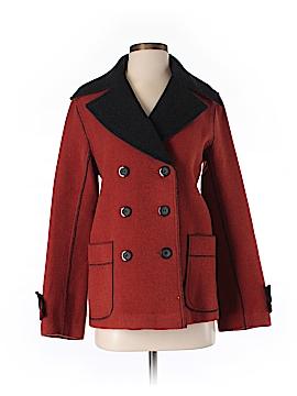 Envi: Coat Size 8