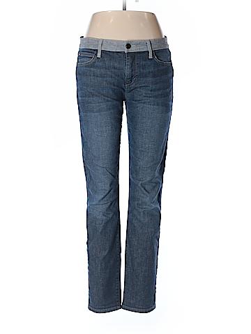 Joe's Jeans Jeans 31 Waist