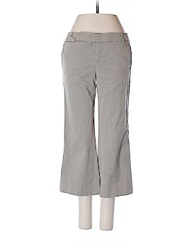 Club Monaco Khakis Size 2