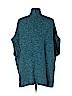 DKNYC Women Cardigan Size M