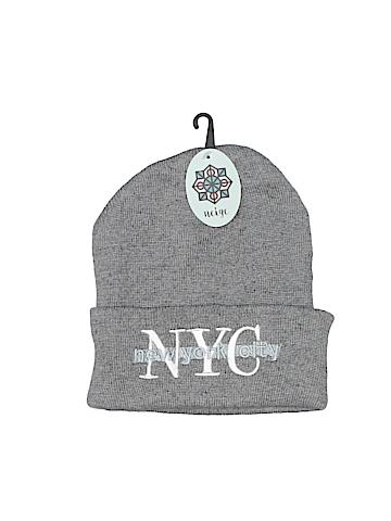 New York City Design Co. Beanie One Size