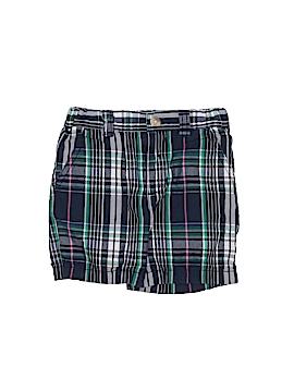 Kitestrings Khaki Shorts Size 12 mo