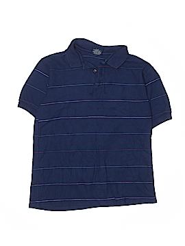 Gant Short Sleeve Polo Size L (Kids)