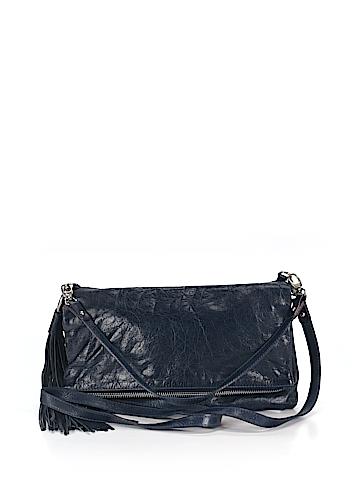 Gianni Chiarini Women Leather Crossbody Bag One Size