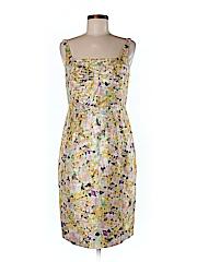 Leifsdottir Casual Dress Size 6