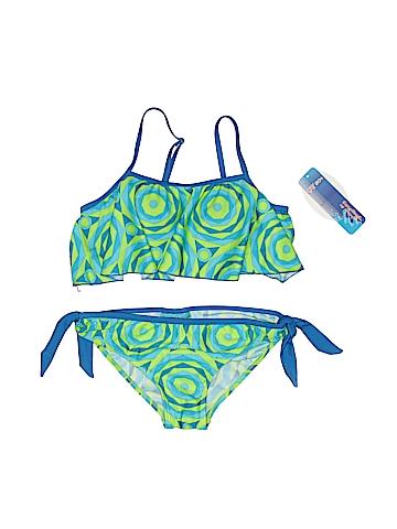 Jump'n Splash Two Piece Swimsuit Size 14