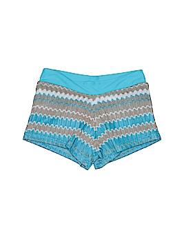 Les Tout Petits Shorts Size 10