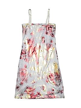 Les Tout Petits Dress Size 10