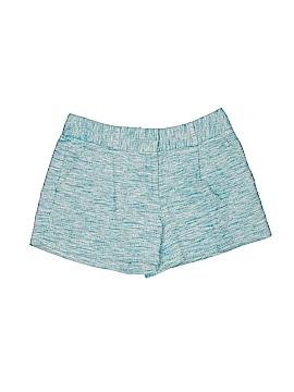 Milly Dressy Shorts Size 8