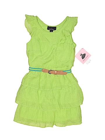 Amy's Closet Dress Size 5