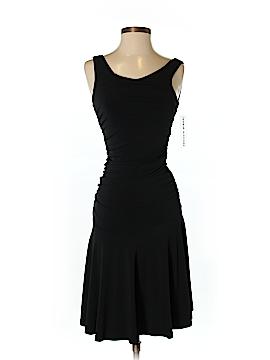 Robin Piccone Casual Dress Size S