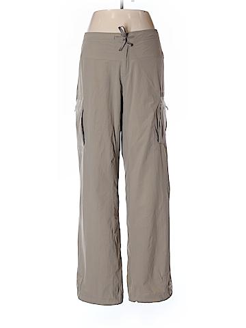 Mountain Hardwear Cargo Pants Size 12