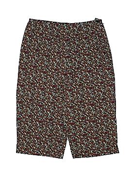 Casual Corner Annex Shorts Size 4