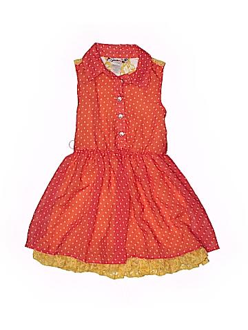 Speechless Dress Size 5