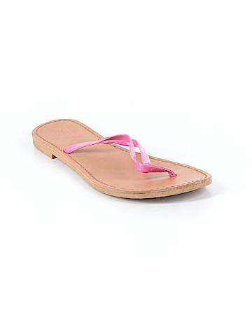 Gap Women Flip Flops Size 8