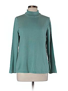 Pendleton Turtleneck Sweater Size L