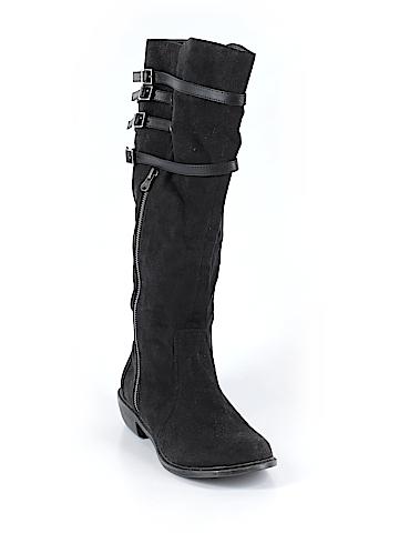 Mia Boots Size 8 1/2