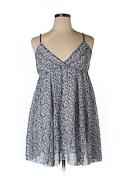 Ocean Drive Clothing Co. Women Casual Dress Size L