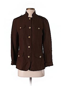 Coldwater Creek Jacket Size 4 - 6