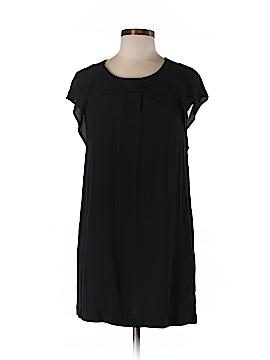 HD in Paris Casual Dress Size 6 (Petite)