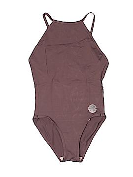 Paula Thomas for TW One Piece Swimsuit Size S