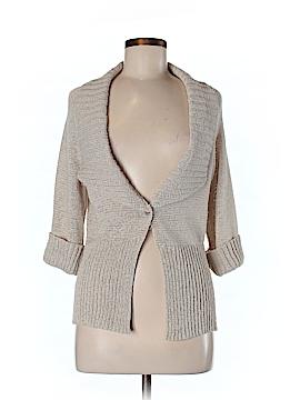 WD.NY Cardigan Size M