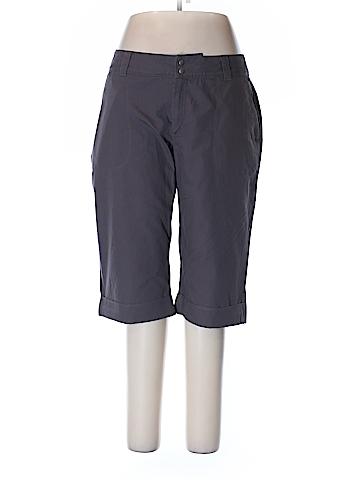 Patagonia Active Pants Size 14