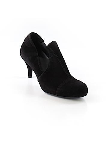 Pedro Garcia Ankle Boots Size 41 (EU)