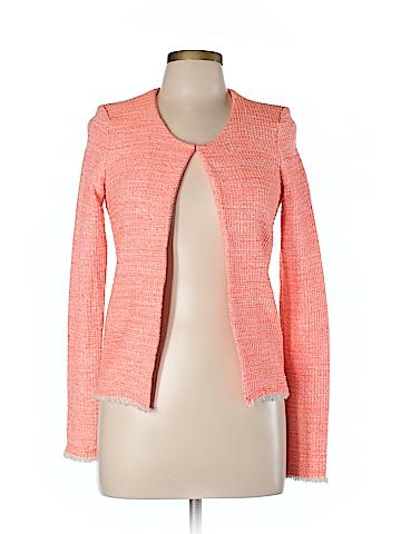 Rory Beca Jacket Size 6